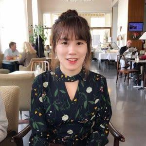 Alyn Chan