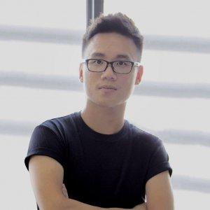Chia Keh Yao