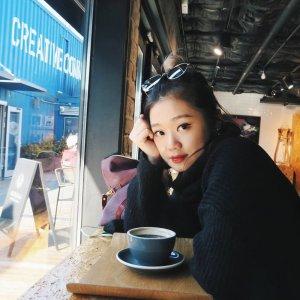 Natalie Chai