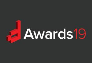 D-Awards 2019