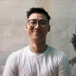 Sim Yik Loong