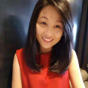 Yee Wei Shan
